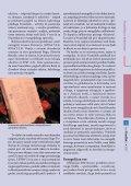 BF-2-2007 - Frančiškani v Sloveniji - Page 7