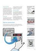 Effizienz neu erleben - Moeller - Seite 5