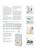 Effizienz neu erleben - Moeller - Seite 7