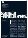 julkaisu. - Lahden ammattikorkeakoulu - Page 2