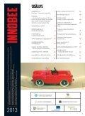 julkaisu. - Lahden ammattikorkeakoulu - Page 3