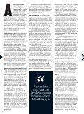 julkaisu. - Lahden ammattikorkeakoulu - Page 6