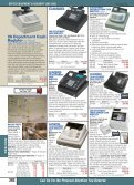 December 2009 - Central Restaurant Products - Page 2
