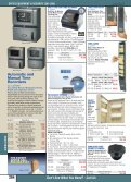 December 2009 - Central Restaurant Products - Page 4