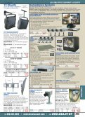 December 2009 - Central Restaurant Products - Page 5