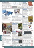 December 2009 - Central Restaurant Products - Page 6