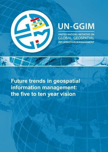 UN-GGIM-Future-trends
