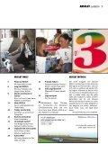 jung und willich - ABSOLUT Willich - Seite 3