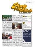 jung und willich - ABSOLUT Willich - Seite 5