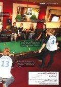 jung und willich - ABSOLUT Willich - Seite 7