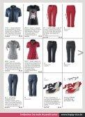 alle grössen ein preis! - Satzmedia Catalog GmbH - Page 5