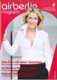 Download - Ella Endlich