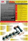 Antriebstechnik - Enuma - Seite 2