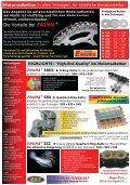 Antriebstechnik - Enuma - Seite 3