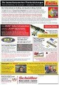Antriebstechnik - Enuma - Seite 4