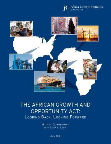World bank doing business report 2012 rwanda