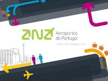 Diapositivo 1 - Transportes & Negócios