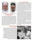 The Royal Oaks ACORN - Royal Oaks Resident Portal - Page 2