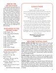 The Royal Oaks ACORN - Royal Oaks Resident Portal - Page 3