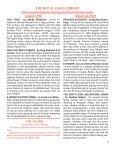 The Royal Oaks ACORN - Royal Oaks Resident Portal - Page 5