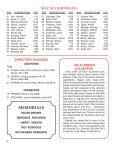 The Royal Oaks ACORN - Royal Oaks Resident Portal - Page 6