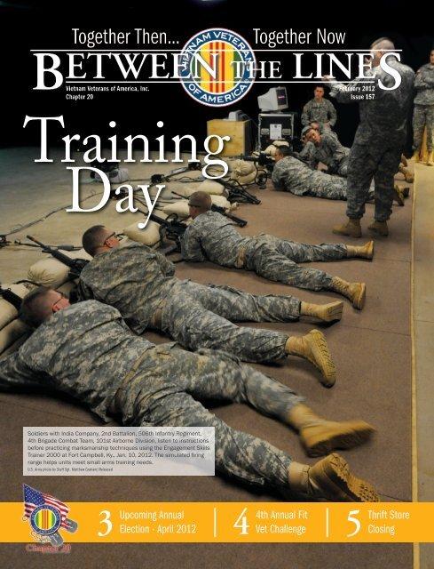 BTL Feb for web.pdf - Vietnam Veterans of America - Chapter 20