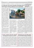 Breve - Ayuntamiento de Azuqueca de Henares - Page 4