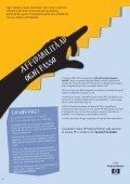 HP Ideas Q1_07_ITE.qxp - Page 4
