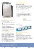 HP Ideas Q1_07_ITE.qxp - Page 5