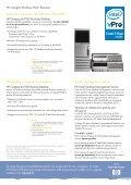 HP Ideas Q1_07_ITE.qxp - Page 7