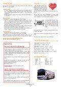 Mars - Fernelmont - Page 7