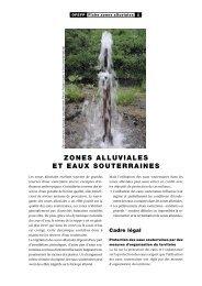 02 RZ Grundwasser D/F - KBNL
