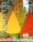 MOROCCO - EnjoyAccra - Page 6