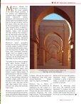MOROCCO - EnjoyAccra - Page 7