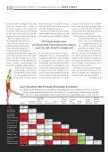 Artikel anzeigen - antea fonds - Seite 2
