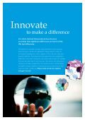 Innovate - Page 2