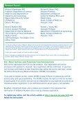 WOMEN'S HEALTH UPDATE - CME Activities - Page 5