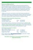 WOMEN'S HEALTH UPDATE - CME Activities - Page 6