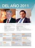 Especial Dirigentes del Año - Tecnipublicaciones - Page 2