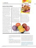Especial Dirigentes del Año - Tecnipublicaciones - Page 5