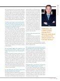 Especial Dirigentes del Año - Tecnipublicaciones - Page 6
