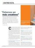 Especial Dirigentes del Año - Tecnipublicaciones - Page 7