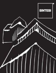 Catalogo Sintesi 2013 - Brasita
