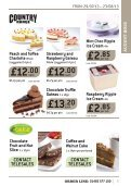 August 2013 Stir it UP Promotions - Turner Price - Page 5