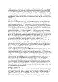 Kerres, M - Seite 7