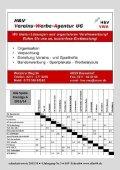 Kreisliga 2013/14 - TSV Eller 04 - Seite 5