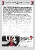 Kreisliga 2013/14 - TSV Eller 04 - Seite 6