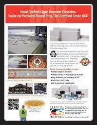 Sign Summary Sheet PDF - Coastal Enterprises