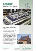 LORENZ® - Sonne-nrw.de - Seite 4