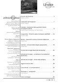 Leggi tutto... - Ordine dei Geologi del Lazio - Page 3